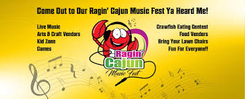 Ragin Cajun Music Fest (VENDORS NEEDED) At Collegedale Commons ... Ragin Cajun Restaurant 930 Main Street Houston Tunnels Rages Back On A Different Side Of Its Old Street Stock Photos Images Alamy Sandra Rose Kitchen Food Trucks Little Rock Ar Howard Beck Twitter So Very Happy To See Where Brewed In The Fort Craft Beer Fest Beerfestscom Louisiana Lafayette Cajuns Set 3 Die Cut Decal Stickers Gincrab Restaurant Returns Hermosa Beach Ding Tbrnewscom Pin By Kasia Kaczyska Blogowe Zdjcia Pinterest Truck Smoothie King Truck Ford Sprinter Nj Vending Cafe Rendo Ca