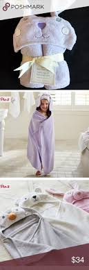 POTTERY BARN KIDS BUNNY BATH WRAP POTTERY BARN KIDS BUNNY BATH ... Store Locator Pottery Barn Kids Margherita Missoni Halloween Costumes New Butterfly Fairy Animal Bath Wraps Australia Splish Splash Nursery Trend Report 17 Best Novelty Robes Images On Pinterest Dress And For Kids 219 Christmas Girls Nightgown Pink White The Gown Is Like Sleepwear 166697 2pc North Pole Robe Doll Outfit 1756 Potter Solid Hooded Plush Fleece