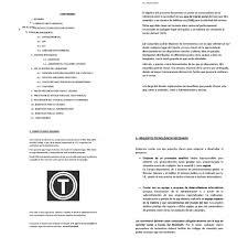 Pago De Sueldos Para Tus Empleados HSBC Argentina