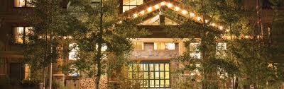 100 Jackson Hole Homes Directions To Mountain Resort Teton Mountain Lodge