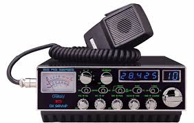 Galaxy Radios - Galaxy DX98VHP - CB Radios - Galaxy DX98VHP 10 Meter ... African American Truck Image Photo Free Trial Bigstock Trucker Cb Radio Stock Photos Images Alamy I Put A Cb Radio In My Truck Today Garage Amino Uncle D Radio Chatter V106 Ets2 Mods Euro Simulator 2 A Beginners Guide To Fullontravelcom Ats Live Stream Stations V101 Stabo Xm 4060e All Trucks English Chatter For Fun Creation Emergency Ultimate How To Find The Best For Your Fueloyal And Ham Radios Camping Chaing Channels