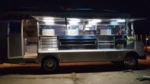 1995 GMC Food Truck (Cali Style) For Sale Near Austin, Texas 2018 Audi Q3 For Sale In Austin Tx Aston Martin Of New And Used Truck Sales Commercial Leasing 2015 Nissan Titan 78717 Century 1956 Gmc Napco 4x4 Beauty On Wheels Pinterest Dodge Truck Ram 1500 2019 For Color Cars 78753 Texas And Trucks Buy This Large Red Lightly Fire Nw Atx Car Here Pay Cheap Near 78701 Buying Food From Purchase Frequency Xinosi Craigslist Tx Free Best Reviews 1920 By Don Ringler Chevrolet Temple Chevy Waco