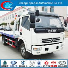 10 Ton Recovery Trucks For Sale - Buy 10 Ton Recovery Truck For Sale ... China Hot Sale10 Ton Truck Crane Mounted Photos Pictures 10 Cheap Wrecker Tow Trucks For Salewreck Towing Sale Custermizing 8x4 Ton At 2m Truck Mounted Crane Sq10s4 High Ton Daf Lf Curtain Side With Tail Lift Youtube Howo Lorry For Cargo 1955 Military Mack M123 6x6 No Reserve Left Hand Drive 2700 Ati Tyres 26 On Springs New Isuzu Ftr With Loading Package Truck 10ton Combo Lightinggrip Hire Talco Lighting Secohand Lorries And Vans Curtain Side Daf