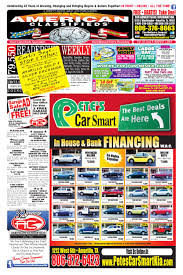 American Classifieds | Amarillo, TX | Aug 1, 2013 By American ... Truck Paper Amarillo Man Expected To Be Charged In Overnight Shooting Kfda Very Important Read For Today Taxpayers Facebook River Road Residents Urged Evacuate Following Fire North Of A Chevy Dealer Near Me Corpus Christi Tx Autonation Chevrolet Relocation Guide 2015 By Chamber Commerce Issuu Freightliner Classic With Matching Reefer Trucks Big Rigs Roberts Co Burns 38000 Acres Newschannel 10 Commercial Intertional Capacity Fuso Wildfires Gov Abbott Declares State Disaster Six Counties