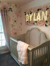 Girl Nursery Light Fixtures Light Fixtures