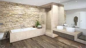 badezimmer ideen accessoires badezimmer braun badezimmer