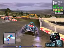 PS2 Home - The Home Of PS2 Monster Jam Path Of Destruction Ps3 Review Any Game Spintires Mudrunner Ps4 Playstation Country Cars 3 Driven To Win Kachiga Not Kachow Experience The Life A Trucker In Truck Driver On 4 Safesim Driving Simulator Image Truevision3d Indie Db Best Farming 2015 Mods 15 Mod The 20 Greatest Offroad Video Games Of All Time And Where Get Them Best Racing Games To Play 2017 Red Bull Professional Cstruction Simulation Official
