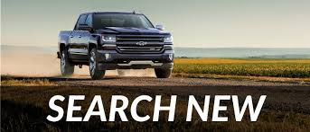 Lipscomb Chevrolet In Burkburnett, TX | Serving Wichita Falls ... 30002 Grace Street Apt 2 Wichita Falls Tx 76302 Hotpads 1999 Ford F150 For Sale Classiccarscom Cc11004 Motorcyclist Identified Who Died In October Crash 2018 Lvo Vnr64t300 For In Texas Truckpapercom 2016 Kenworth W900 5004841368 Used Cars Less Than 3000 Dollars Autocom Home Summit Truck Sales Trash Schedule Changed Memorial Day Holiday Terminal Welcomes Drivers To Stop Visit Lonestar Group Inventory Lipscomb Chevrolet Bkburnett Serving