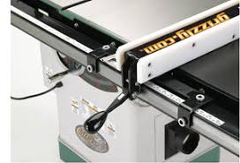 Best Grizzly Cabinet Saw by Grizzly G0691 Cabinet Table Saw Best Table Saws