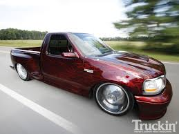 Badass '99 F-150 - Truck Forum - Truck Mod Central Unique And Custom Badass Hotrods Ceo Chevrolet Truck 1976 Ford Ranger F250 Pickup 4x4 Custom_cab Flickr The 2017 Raptor Merges Awd 4wd Badass Trucks Inspirational 579 Best Fords Images On Pinterest New F100 Prunner Vehicles Cars Affordable Colctibles Of The 70s Hemmings Daily 17 Most Custom From Sema 2016 2013 F350 Platinum Collaborative Effort Photo Image Gallery Newest F150 Is A Police Drive 7 Ways To Turn Up Meter On Your Fordtrucks Pin By Nd Cinniamon Trucks