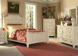 Country Style Bedroom Furniture soappculture