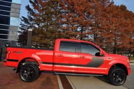 Ford Pickup In Sterling Heights, MI For Sale ▷ Used Cars On ... Cheboygan Used 2014 Chevrolet Silverado 1500 Vehicles For Sale Preowned In Blairsville Watson Buick Lasco Ford Sale Fenton Mi 48430 Buy Sell Cars 1954 Ford F100 East Lansing 31956 1979 Ck Truck Classics On Autotrader The New 2015 F150 Grand Haven At Stiwell Lincoln Hillsdale Autocom Flatbed Pickup Bsused Utility Beds Best Manistee 49660 Trucks Toprated 2018 Edmunds Of Kelley Blue Book 2016 Ram Is Near Detroit
