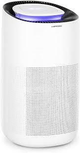 uniprodo uni air purifier 02 luftreiniger 50 m2 luftwäscher
