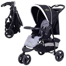 Mima Xari Stroller Singapore Products Translation Missing En