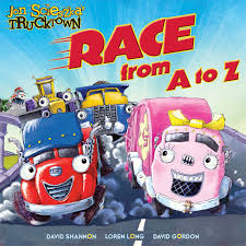 Race From A To Z | Book By Jon Scieszka, David Shannon, Loren Long ... Three Golden Book Favorites Scuffy The Tugboat The Great Big Car A Fire Truck Named Red Randall De Sve Macmillan Four Fun Transportation Books For Toddlers Christys Cozy Corners Drawing And Coloring With Giltters Learn Colors Working Hard Busy Fire Truck Read Aloud Youtube Breakaway Fireman Party Mini Wheels Engine Wheel Peter Lippman Upc 673419111577 Lego Creator Rescue 6752 Upcitemdbcom Detail Priddy Little Board Nbkamcom Engines 1959 Edition Collection Pnc