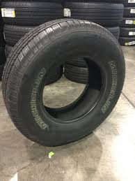 Tires 245 75r16 Truck Cooper Light Lt - Tribunecarfinder Fundamentals Of Semitrailer Tire Management Michelin Pilot Sport Cup 2 Tires Passenger Performance Summer Adds New Sizes To Popular Fender Ltx Ms Tire Lineup For Cars Trucks And Suvs Falken The 11 Best Winter And Snow 2017 Gear Patrol Michelin Primacy Hp Defender Th Canada Pilot Super Sport Premier 27555r20 113h Allseason 5 2018 Buys For Rvnet Open Roads Forum Whose Running