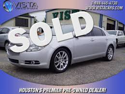 50 Awesome Service Esc Chevy Malibu 2011 | Rochestertaxi.us 2004 Toyota Tundra Sr5 City Texas Vista Cars And Trucks Craigslist Sierra Az Used Suv Models Under 2008 Nissan Sentra 20 S Enterprise Car Sales Certified Suvs For Sale Lgmont Co Reds Auto Truck Ford Dealership Ca North County 2007 Lexus Rx 350 Base Freedom In Kingman Fort Mohave Bullhead City New Mitsubishi Eclipse Spyder Wallpapertips Awesome Cadillac Suv Houston Tx Highluxcarssite 2011 Gmc 1500 Sle 2005 Acura Tlx Expensive Tl 32