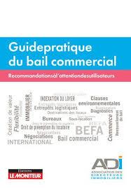 bail bureaux mod e guide pratique du bail commercial by infopro digital issuu