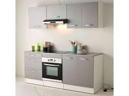 cuisine soho conforama meuble cuisine bricorama niocad info