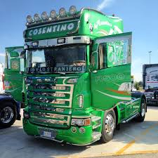 Besttruck#bestoftheday#best#top#truck#tuning#camion#beautiful ... Hot Wheels Super Rig Haulin Horsepower Semi Truck With Car Witness The Astounding V16powered Speed Demon At Bonneville Volvos 2400hp Semi Truck And S60 Polestar Race Go Tohead Nicolas Tractomas Tr 10 X D100 The Largest Semitruck In Bosch To Help Nikola Motor Develop Hydrogen Fuel Cellpowered Crunching Numbers On Teslas Tesla Inc Nasdaqtsla Interesting Facts About Trucks Eightnwheelers Wikipedia Toyota Starts Testing Project Portal Fuel Cell 1100 Driver Doing Crazy Drifts Stunts On A