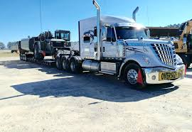 100 Truck Driving Jobs In New Orleans Mardi Gras Oversize Load Holiday Travel Medallion Transport