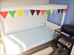 Ikea Childrens Bedroom Furniture by Bedroom Marvelous Ikea Kids Bedroom Ikea Girls Bedroom Furniture