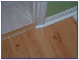 flexible transition strip for laminate flooring flooring home