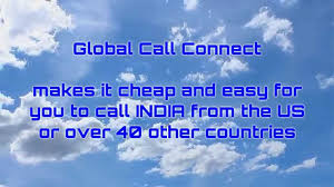 How To Make Cheap Phone Calls To INDIA From The USA Or Over 40 ...