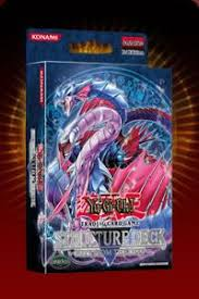 structure deck fury from the deep yu gi oh fandom powered by