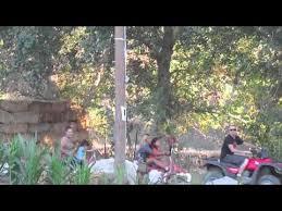 Live Oak Canyon Pumpkin Patch 2015 by Pumpkin Patch 2013 Tx68