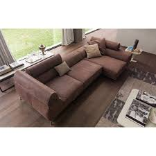 Chateau Dax Leather Sectional Sofa by Giravolta Leather Sofa By Chateau D U0027ax Italy U2013 City Schemes