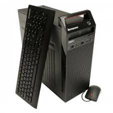 zoom informatique vente pc portable ordinateur de bureau