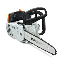 Full Image For Chainsaw Sharpener File Stihl Ms 193 T Professional Makita Chain