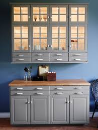 best 25 bodbyn kitchen grey ideas on ikea bodbyn
