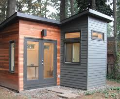 impressive 90 garden sheds portland design inspiration of storage