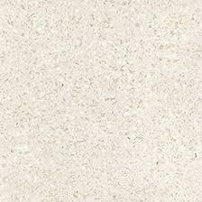 Marvel Terrazzo Cream 60x60 Lappato