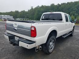 2015 Used Ford Super Duty F-350 SRW Platinum Leveled At Country Auto ... 2017 Used Ford F350 Lariat Dually At Auto Remarketing 2005 Super Duty Srw Crew Cab 4x4 Long Bed Diesel New Super Duty F350 Drw Tampa Fl 2018 Drw Cabchassis 23 Yard Dump Body 2000 Ford Super Duty Crew Cab 156 Xl Sullivan 2016 Overview Cargurus 2013 4wd Reviews And Rating Motor Trend 2012 4x4 King Ranch Fond Du Lac Wi For Sale Near Des Moines Ia Anzo Led Bulbs Truck Lights 19992015 861075 Preowned 2010 Lariat Fx4 64l V8 Diesel