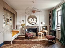 104 Home Decoration Photos Interior Design How About Idea Of In Small Apartment Hug Your Like