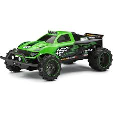 New Bright 1:14 Scale Radio Control Baja Stadium Racing, Green ... New Bright 115 Rc Llfunction 64v Ford Raptor Red Walmartcom Professional Fleet Services Expert Truck And Fleet Repair Scale Monster Jam El Toro Loco Small Dump Truck For Sale By Owner With Bodies 1 Ton Trucks As 116 Radiocontrol Ram Blue Rocky Driving School Florida News Fall 2017 Issue By Trucking F350 Specs Or And 4 Also Jeep Drivers Defer 2day Transport Strike Inquirer