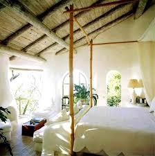 Nature Bedroom Ideas