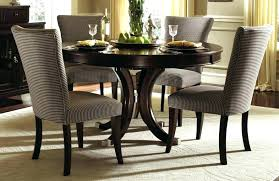 Cheap Dining Table Set Round And Chairs Room Modern Kitchen Tables With