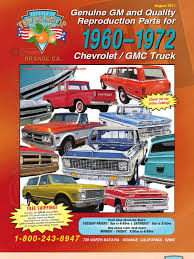 TS 60-72 Catalog Web   Credit Card   Steering Commercial Truck Repair Shop Orange County Ca Youtube Custom Lifted Trucks For Sale In Montclair Geneva Motors 19472008 Gmc And Chevy Parts Accsories Speed Is The New Black Ccs Thrift Lutheran High School Big Rigtractor Trailer Radiator Riverside Recoring 581972 Chevrolet Gm Steering Invoice 67 81 Camaro United Parcel Service 4759 Carburetor Door Ford Truck Web Cat By Car Issuu Iconic La Palma Chicken Pie Neon Sign Partially Savedbut