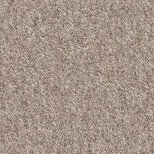 teppichboden meterware auslegware zum bestpreis kaufen