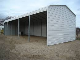 loafing shed kits oklahoma 11 best garage images on garages carport garage and