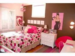 16 Year Old Bedroom Ideas Tips To Plan The Right Decor For Girl