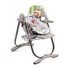 Chicco Polly Magic Highchair, Truffle Chicco Polly Magic Highchair Demstration Babysecurity 6079900 High Chair Imitation Leather Anthracite Baby Cocoa Easy Romantic Babies Kids Strollers Polly Magic Highchair Shop Generic Online In Riyadh Jeddah And All Ksa Cheap Find Chairpolly Nursing Se Safety Zone Powered By Jpma Relax Scarlet Babythingz Chicco Polly Magic Relax High Chair Madeley For 8000