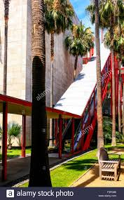 Lacma Los Angeles County Museum Stock Photos & Lacma Los Angeles ... Rebecca Dru I Am Love Seafood Taco From Prtime Cuisine On Wheels Layover In La And Enjoy Your Time At A Museum The La Brea Tar Pits Lacma Kubrick Dinner Giles Coren Takes More Eater Food Truck Safari Day Kingscornerbbq Suratruck Crepedeville The Los Angeles County Museum Of Art Is An Art 7 Event Spaces For Your Next Brand Acvation Professor Pohls History 133 Seminar Visits San Astro Doughnuts Fried Chicken Friday At Least 3 Reasons To Check Out Street Kitchen Everyday Falafeling Lunch Today Lacma Middle Feast Lacma Of Stock Photos