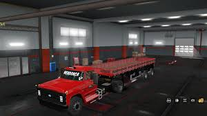 Ford F 14000 - Brazilian Old Truck Final | Allmods.net Mclaren 675lt Is 220 Pounds Lighter Than 650s Motor Trend A Tesla Model S Caught On Fire The Highway After Hitting A Lakoadsters Build Thread 65 Swb Step Classic Parts Talk Technical Porter Vs Smitys Mufflers The Hamb 58372 Ford F350 High Lift From Ihaveabruiser Showroom Custom Ignite Your Ride Performance With Best Glass Pack Muffler What 33 More Hp Mufflers That Dont Flow Any Hot Rod Chevy Truck Big Window W Air Bagged Rear Suspension Matte Blue Gmc C10 Suburban And Blazersjimmys 6066 6772 7387 Atlis Vehicles Startengine Retro Flashback Feature Glasspacks Thrushes Oh My Clear Coat Bandit Strikes Again 1949 Chevrolet Pickup