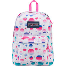 Jansport Backpacks - USA Amazoncom 3c4g Unicorn Bpack Home Kitchen Running With Scissors Car Seat Blanket 26 Best Daycare Images On Pinterest Kids Daycare Daycares And Pin By Camellia Charm Products Fashion Bpack Wheeled Rolling School Bookbag Women Girls Boys Ms De 25 Ideas Bonitas Sobre Navy Bpacks En Morral Mermaid 903 Bpacks Bags 57882 Pottery Barn Reviews For Your Vacations