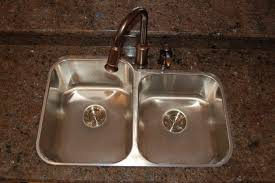 countertops home remedies to unclog kitchen sink how to unclog a